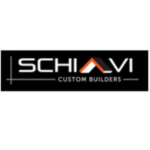 Schiavi Custom Home Builders logo